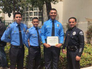 Blog - Huntington Park Police Department